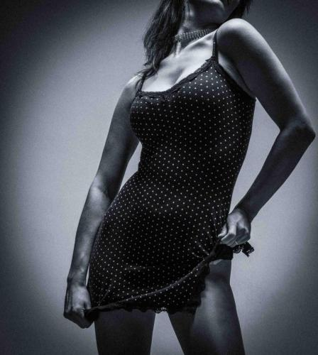 Carsten-Dauer-Photography-CD0 9717-Bearbeitet
