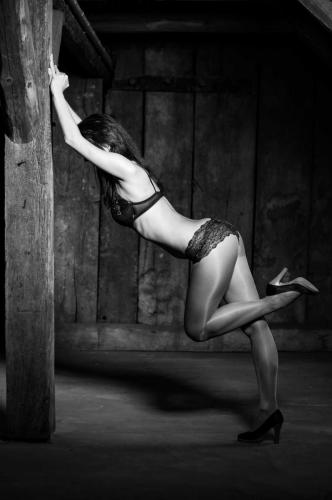 Carsten-Dauer-Photography-CD0 9982