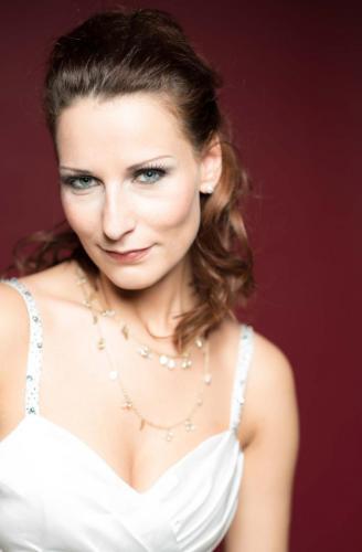 Carsten-Dauer-Photography-CD1 6150