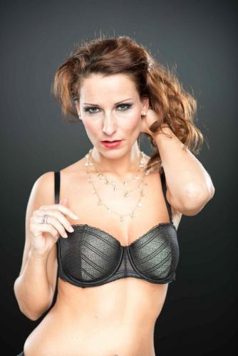 Carsten-Dauer-Photography-CD1 6243