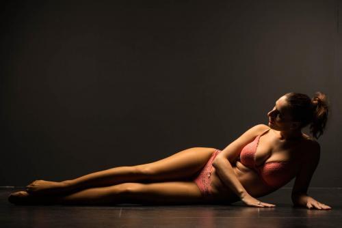 Carsten-Dauer-Photography-CD1 6710
