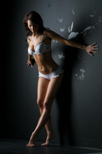 Carsten-Dauer-Photography-DSC 4000