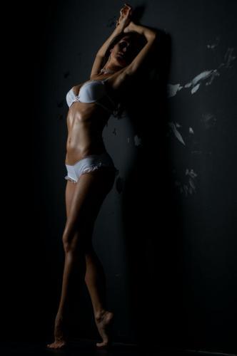 Carsten-Dauer-Photography-DSC 4005