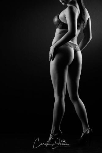 Carsten-Dauer-Photography-CD1 2012