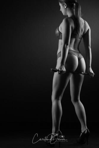 Carsten-Dauer-Photography-CD1 2032
