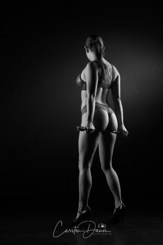 Carsten-Dauer-Photography-CD1 2035