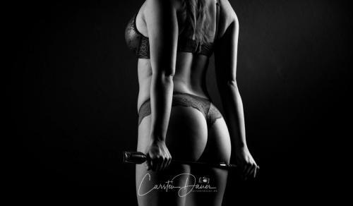 Carsten-Dauer-Photography-CD1 2040