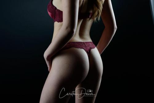 Carsten-Dauer-Photography-CD1 2130