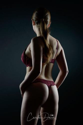 Carsten-Dauer-Photography-CD1 2147