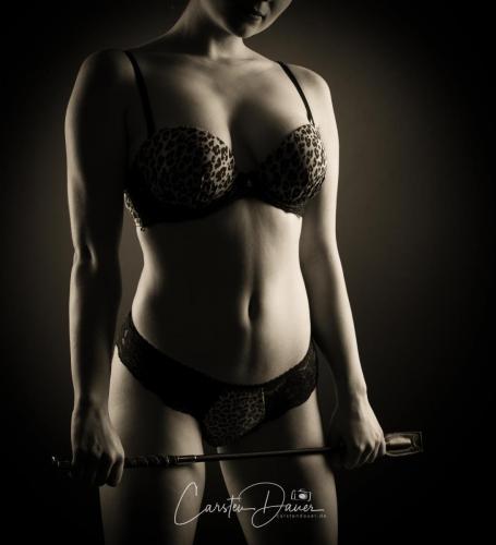 Carsten-Dauer-Photography-CD1 2201-Bearbeitet