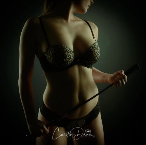 Carsten-Dauer-Photography-CD1 2206