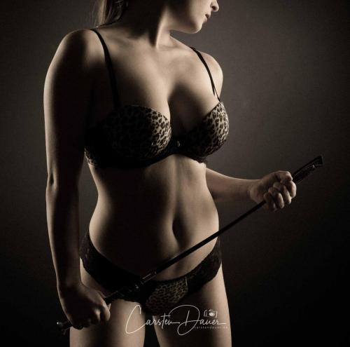 Carsten-Dauer-Photography-CD1 2209