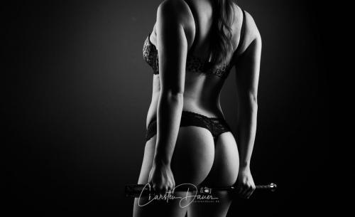 Carsten-Dauer-Photography-CD1 2227