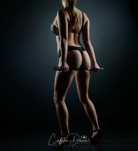 Carsten-Dauer-Photography-CD1 2230