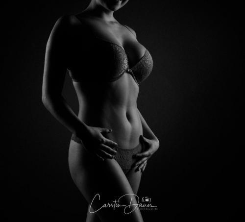 Carsten-Dauer-Photography-CD1 2266