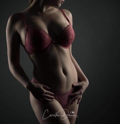 Carsten-Dauer-Photography-CD1 2270