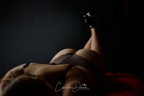 Carsten-Dauer-Photography-CD1 2353