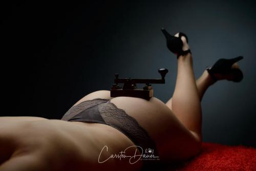 Carsten-Dauer-Photography-CD1 2371