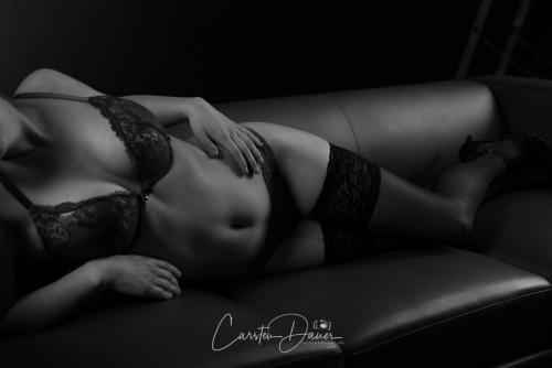 Carsten-Dauer-Photography-CD1 2627