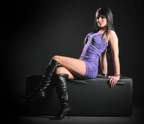 Carsten-Dauer-Photography-CD0 2705 lila2 BEL 20x30