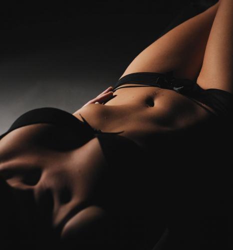 Carsten-Dauer-Photography-CD0 3438-2