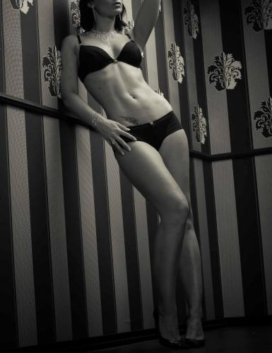 Carsten-Dauer-Photography-CD0 1114