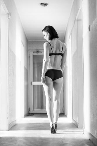Carsten-Dauer-Photography-CD0 1118
