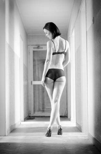 Carsten-Dauer-Photography-CD0 1121