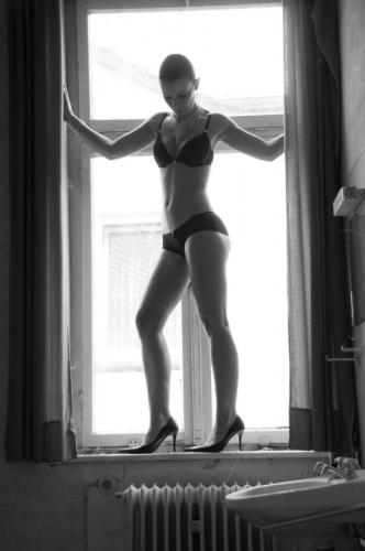 Carsten-Dauer-Photography-CD0 1207