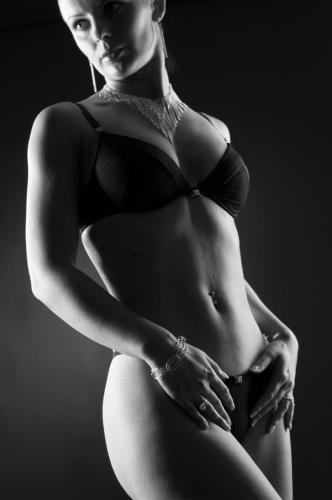 Carsten-Dauer-Photography-CD0 1283