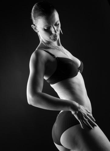 Carsten-Dauer-Photography-CD0 1313