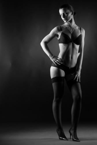 Carsten-Dauer-Photography-CD0 1321