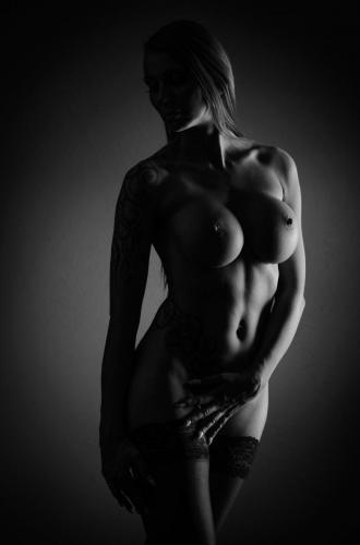 Carsten-Dauer-Photography-CD1 4671