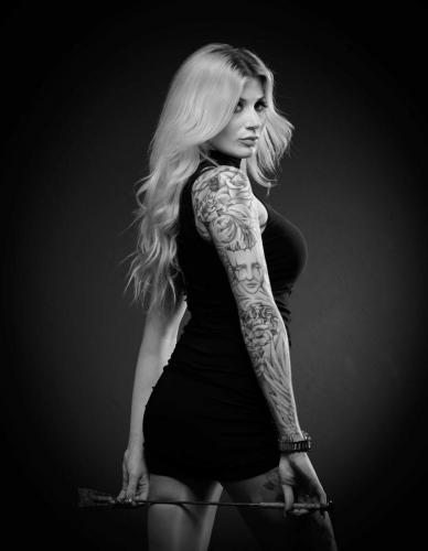 Carsten-Dauer-Photography-CD1 5469