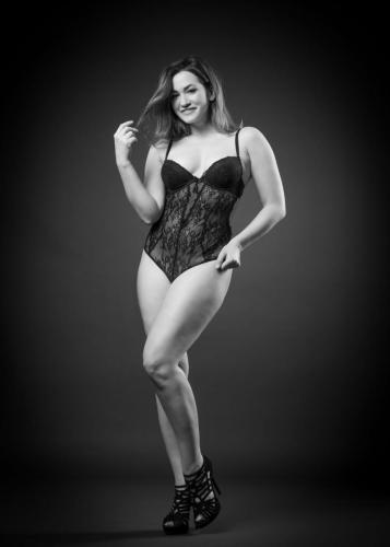 Carsten-Dauer-Photography-0215 2020-01-24 21-03-51