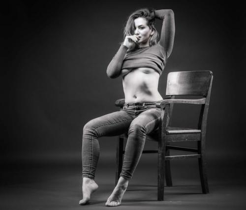 Carsten-Dauer-Photography-0352 2020-01-24 22-37-57-Bearbeitet