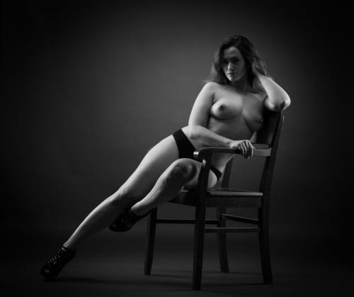 Carsten-Dauer-Photography-0476 2020-01-24 23-48-07