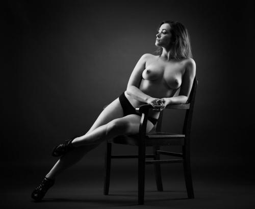 Carsten-Dauer-Photography-0480 2020-01-24 23-48-26