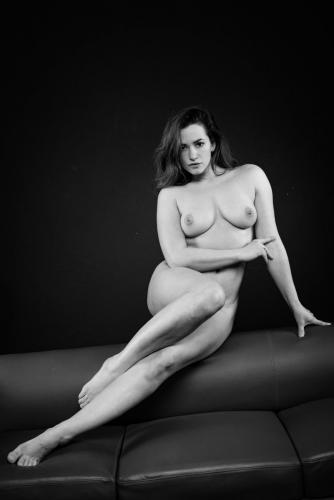 Carsten-Dauer-Photography-0623 2020-01-25 00-42-18-Bearbeitet