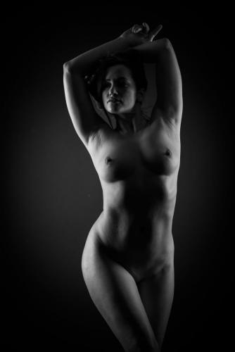 Carsten-Dauer-Photography-0673 2020-01-25 01-06-50
