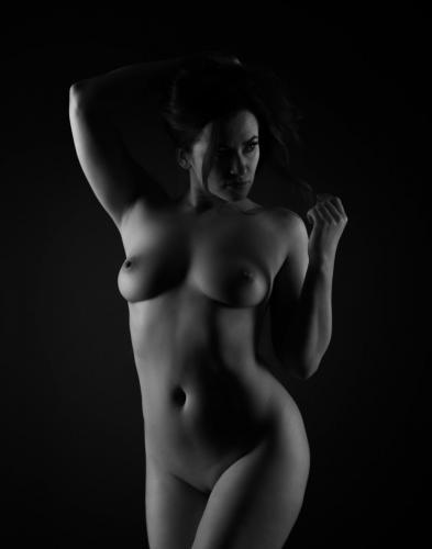 Carsten-Dauer-Photography-0689 2020-01-25 01-09-20
