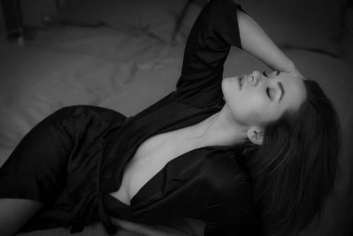 Carsten-Dauer-Photography-2020 01 25  11-29-45  0138