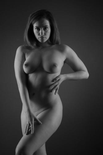 Carsten-Dauer-Photography-2020 01 25  12-37-46  0199