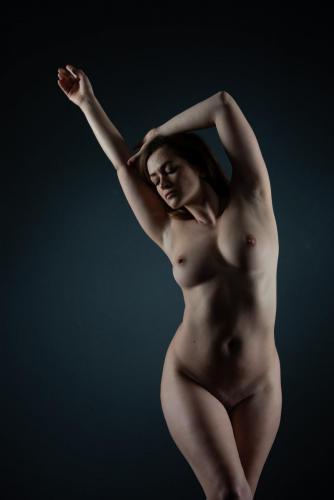 Carsten-Dauer-Photography-2020 01 25  12-37-54  0201