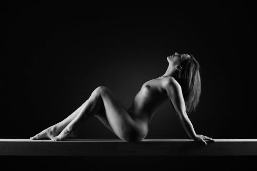 Carsten-Dauer-Photography-2020 01 25  12-57-34  0238