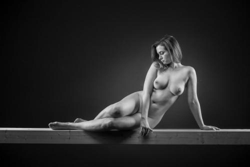 Carsten-Dauer-Photography-2020 01 25  13-00-24  0243