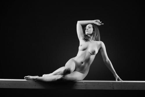 Carsten-Dauer-Photography-2020 01 25  13-00-50  0249