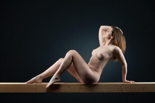 Carsten-Dauer-Photography-2020 01 25  13-03-07  0271