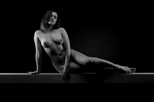 Carsten-Dauer-Photography-2020 01 25  13-03-36  0279