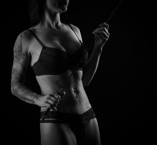 Carsten-Dauer-Photography-CD1 0442